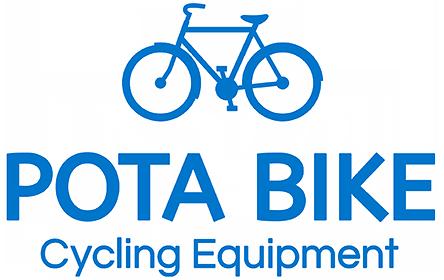 POTA BIKE(ポタバイク)公式サイト